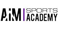 AIM Sports Academy