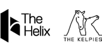 The Helix (The Kelpies)