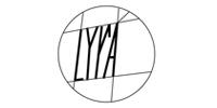 Lyra Theatre