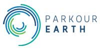 Parkour Earth