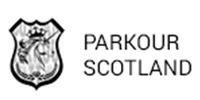 Parkour Scotland